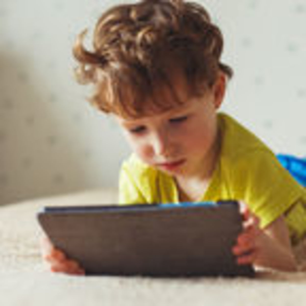 Five Ways To Break Your Kids Screen Addiction And Yours Too >> How Much Screen Time Should Kids Be Allowed Each Day Psychology Today