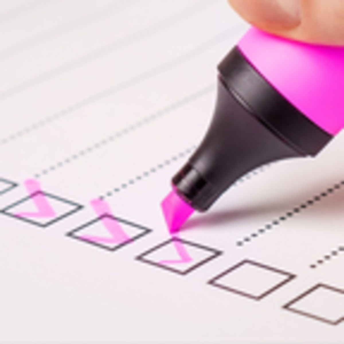 5 Tips for Creating a Psychological Survey   Psychology Today