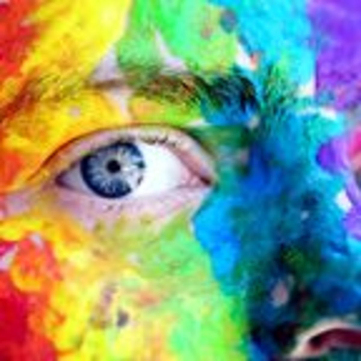 Gay Conversion Therapy Associated with Suicide Risk