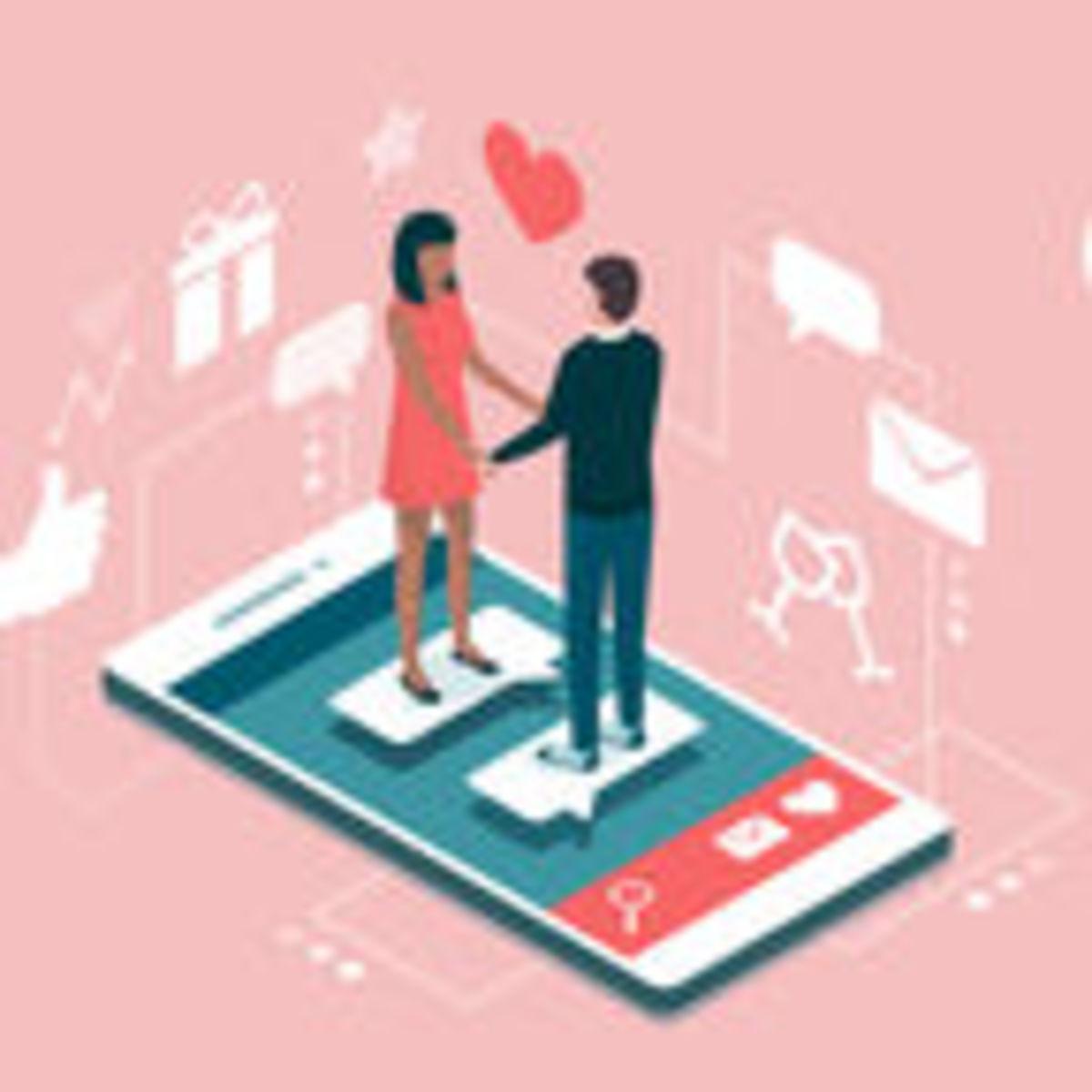 beste dating apps Australia 2016