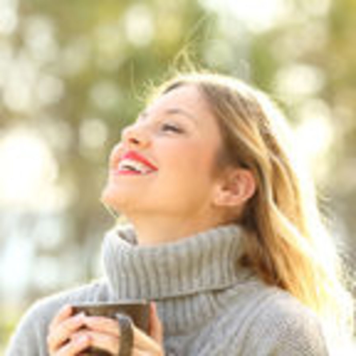 7 Scientifically Proven Benefits of Gratitude | Psychology Today