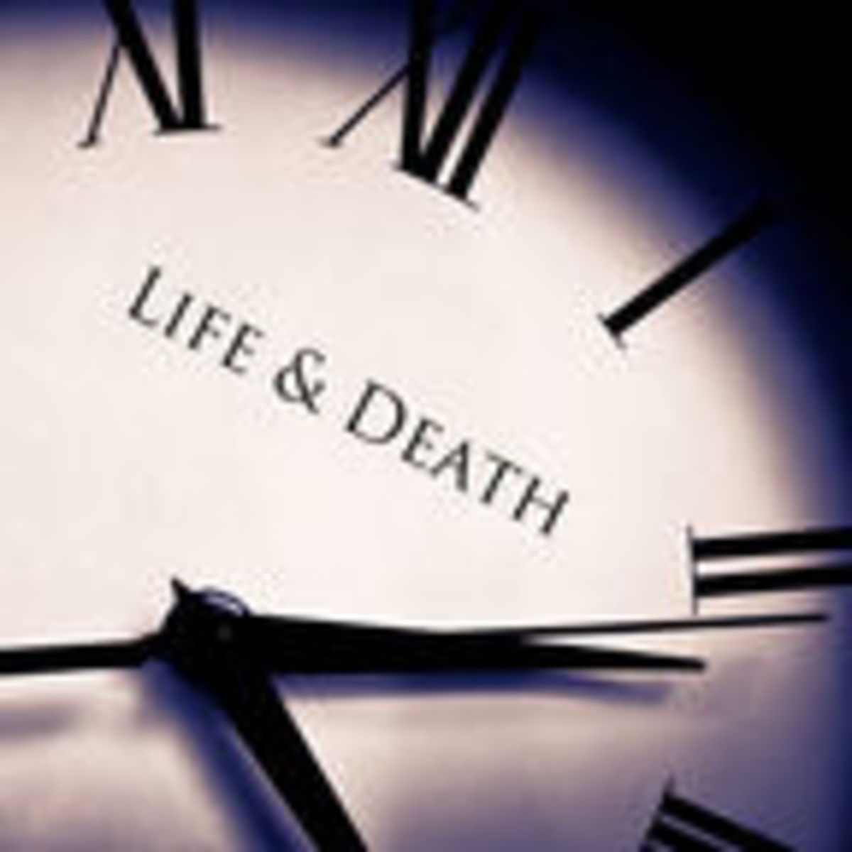 Facts to Calm Your Fear of Death and Dying   Psychology Today