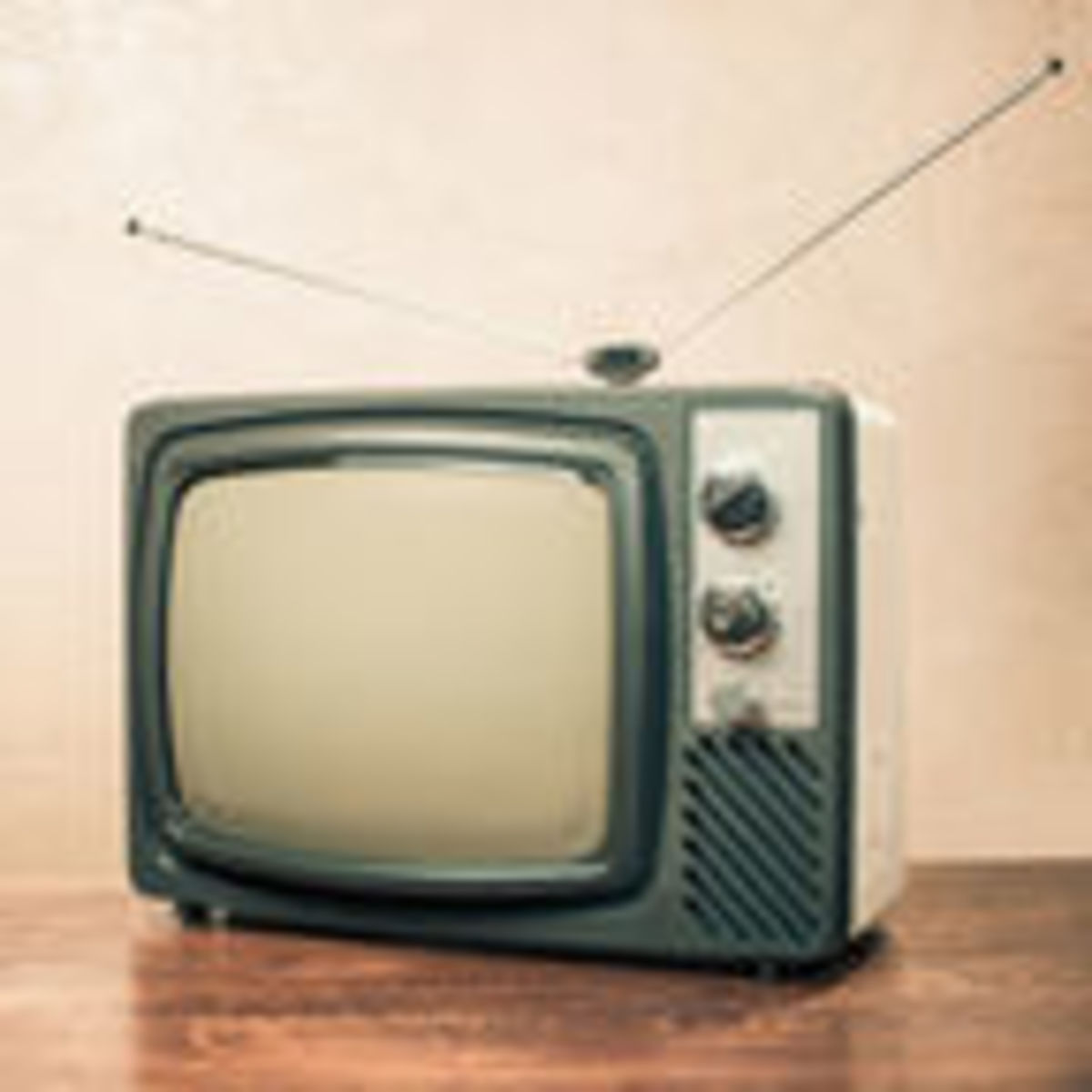 Is Television Dying? | Psychology Today