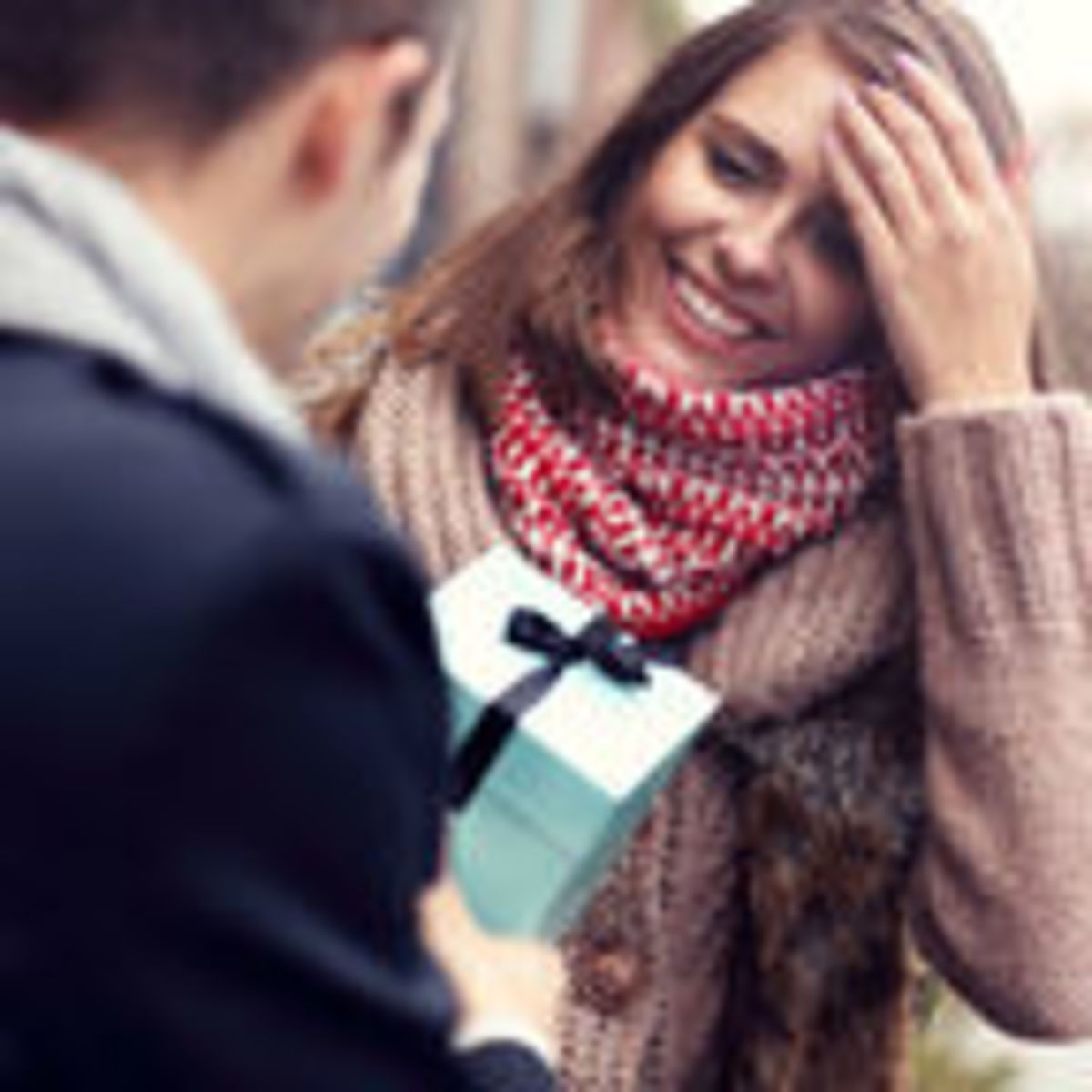 All You Should Know About Narcissistic Love Bombing | Psychology Today