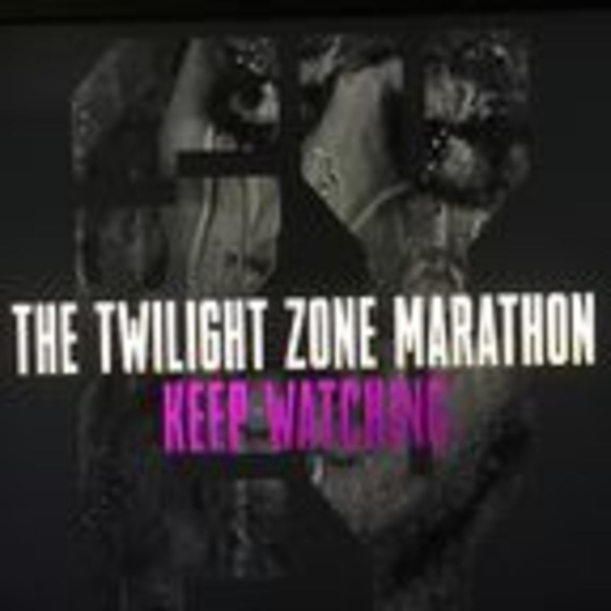 Analytic Perspectives on The Twilight Zone | Psychology Today