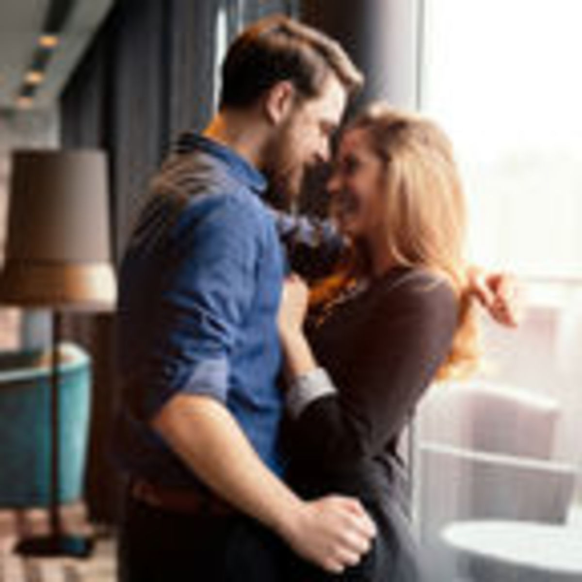 Best dating apps in dc - Find Me A Man?