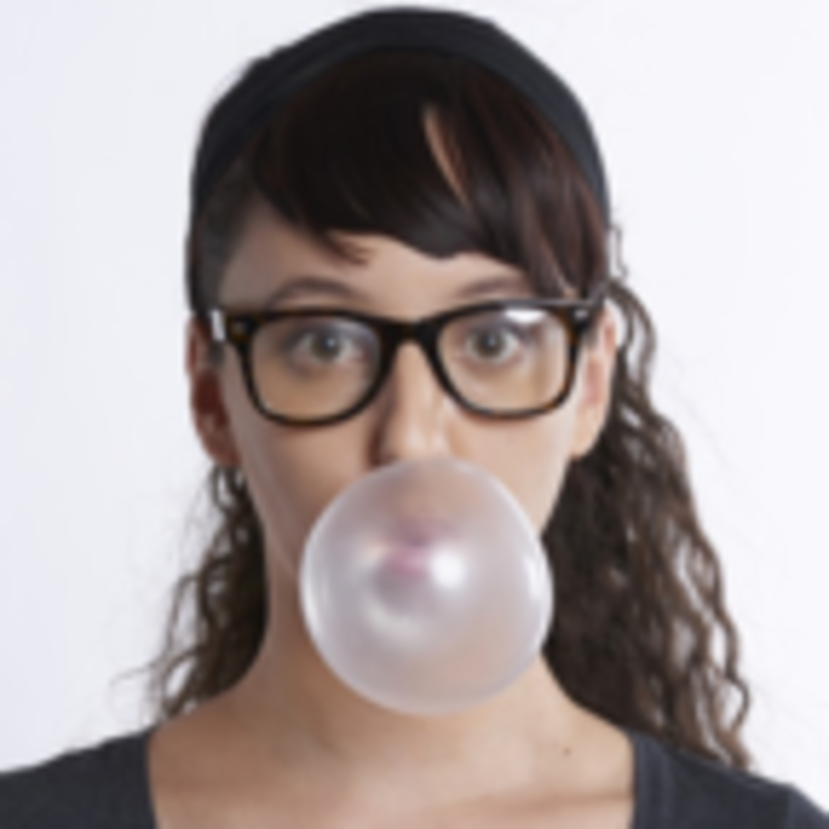 To Chew or Not to Chew Gum (When Studying)? | Psychology Today