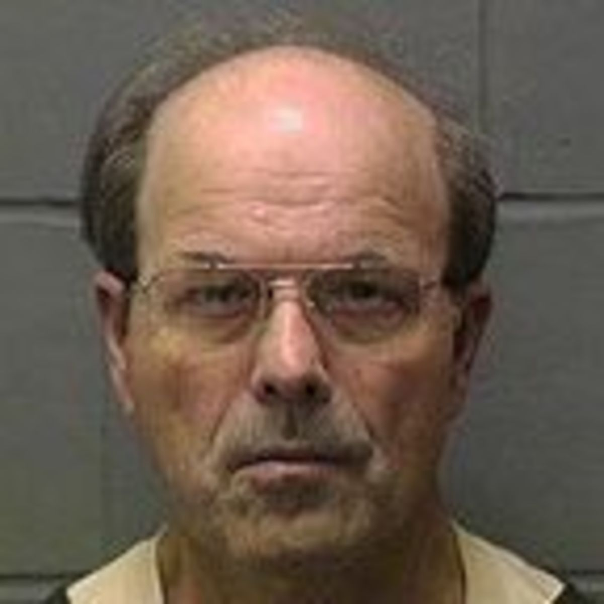 Inside the Mind of Serial Killer Dennis Rader, AKA BTK