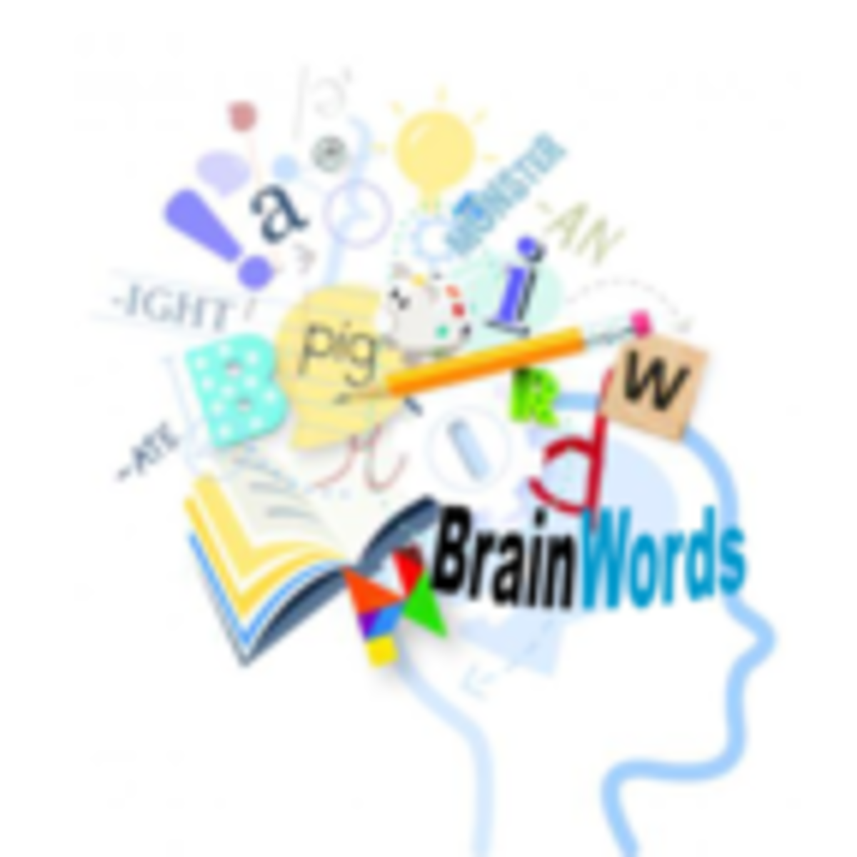Early Brain Connections Key To Reading >> Brain Words A Solution For America S Reading Problem Psychology Today