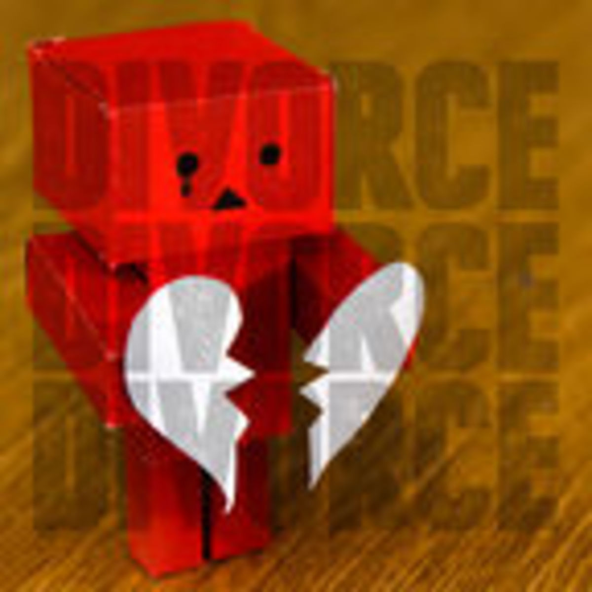 Divorced catholic dating services free