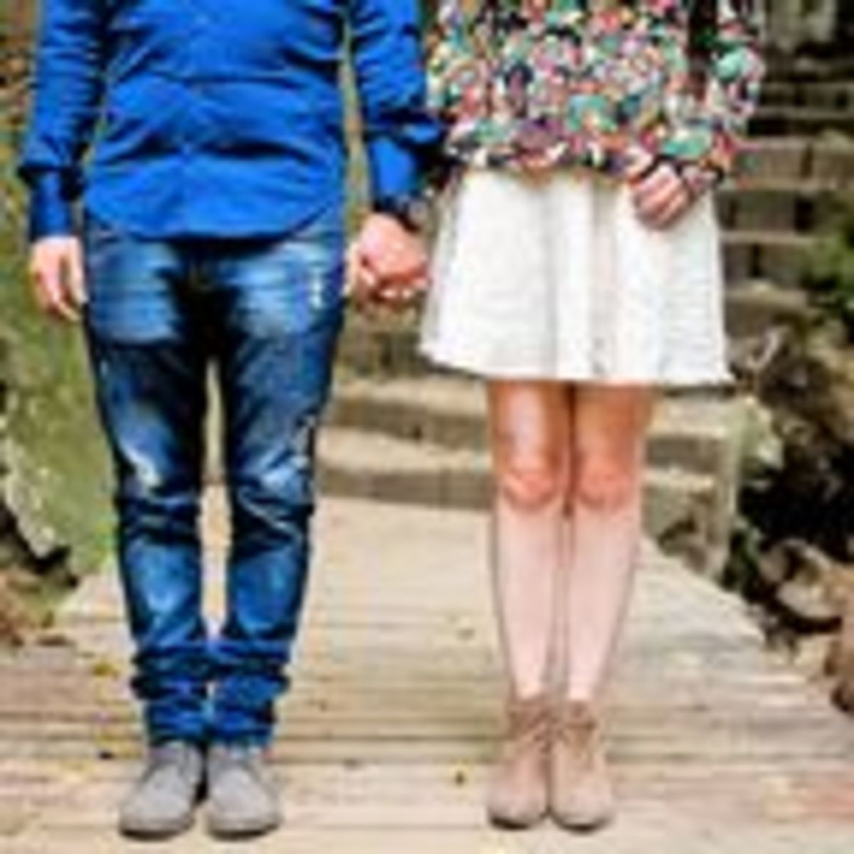 Can Infidelity Support Marriage and Increase Happiness