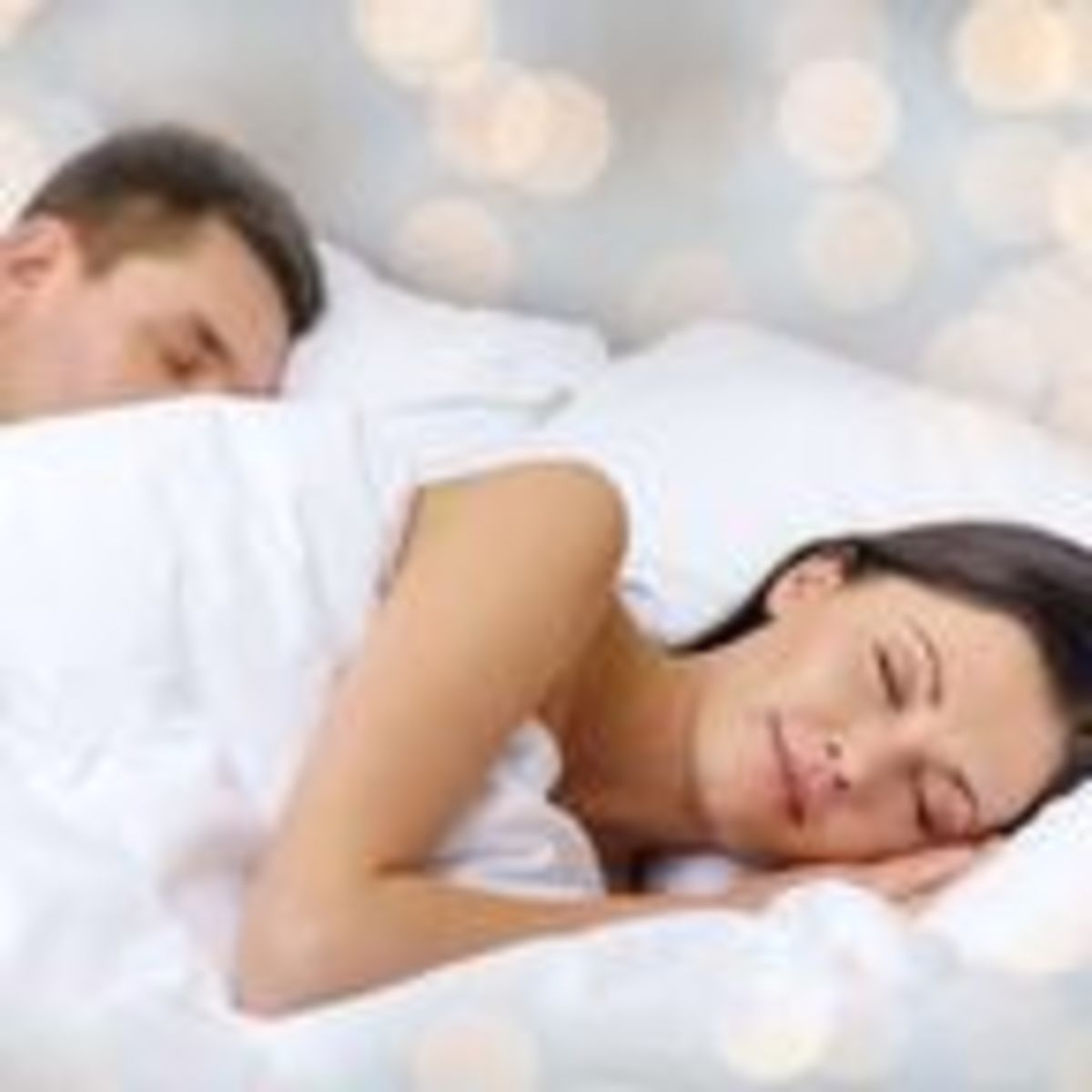 Your Sleep Position Affects Much More Than You Think Psychology Today
