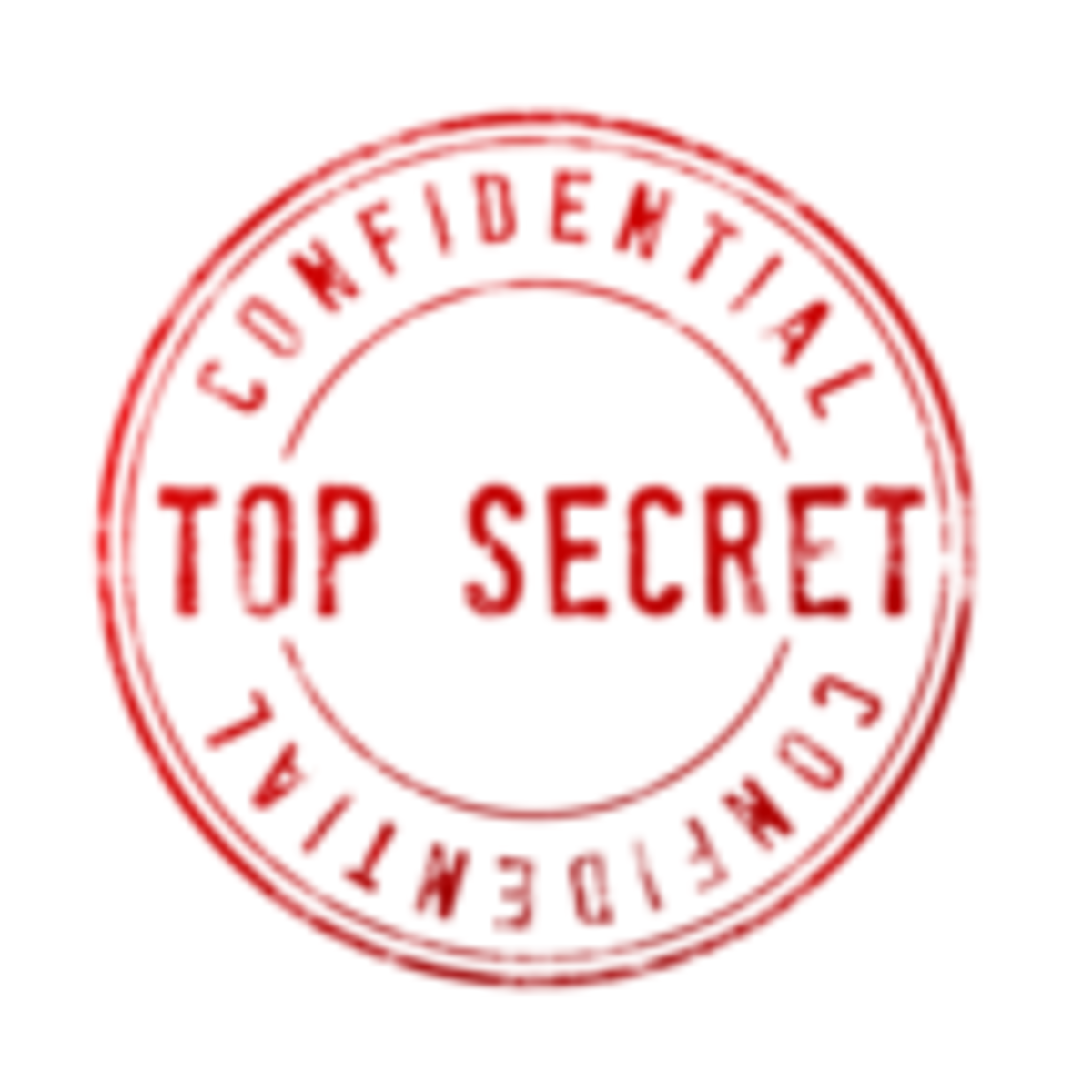 5 Secrets Your Doctor Will Never Tell You | Psychology Today