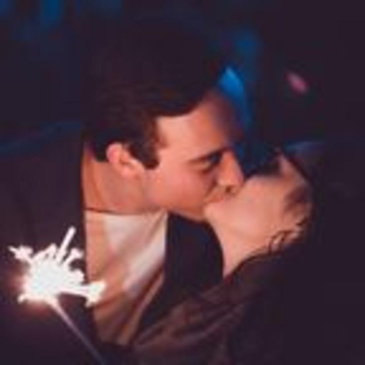 Dating scen i Louisville KY