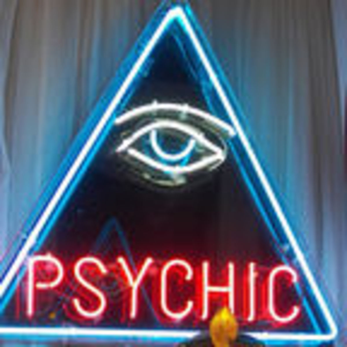 Should You Believe in Psychics? | Psychology Today