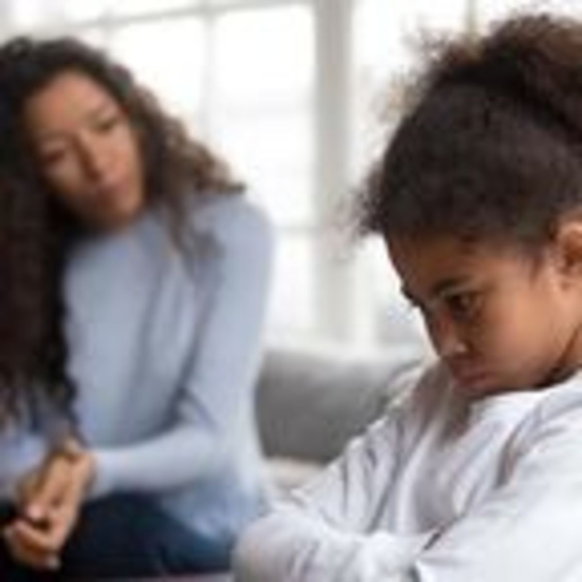 What If Your Child Chooses to Do Wrong? | Psychology Today