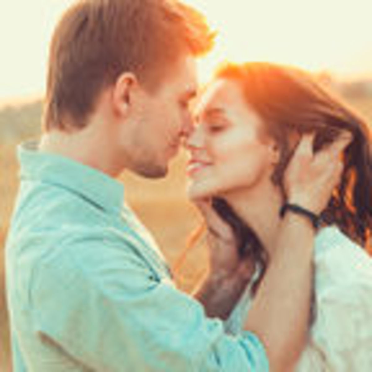 The Early Stages of Falling in Love | Psychology Today