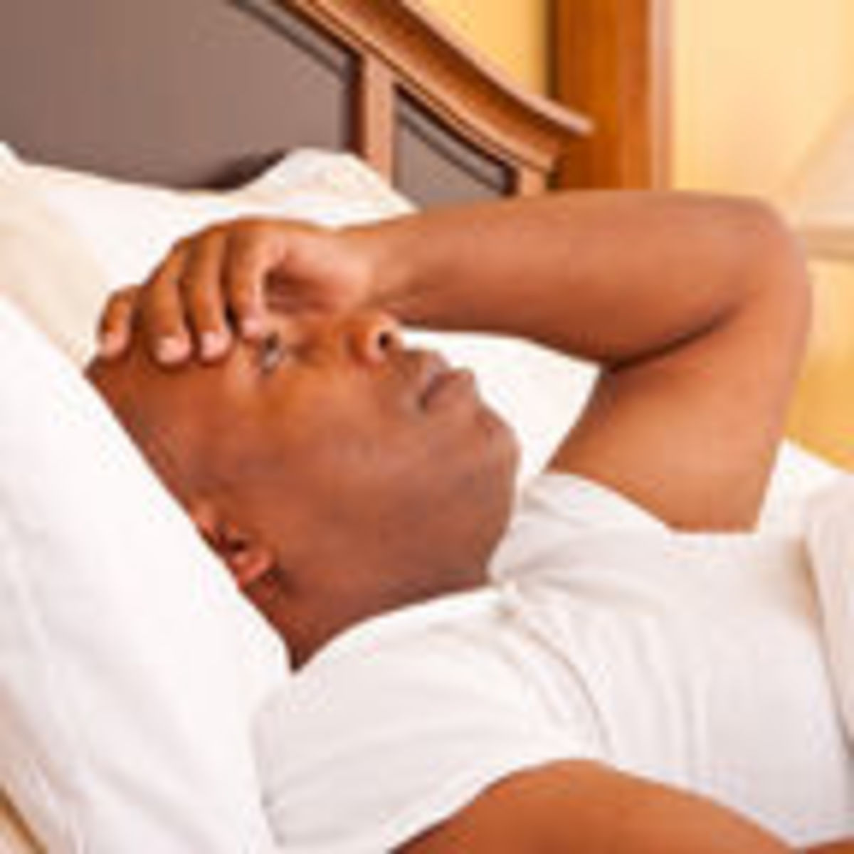 Treatment for Nightmares and Bad Dreams | Psychology Today New Zealand