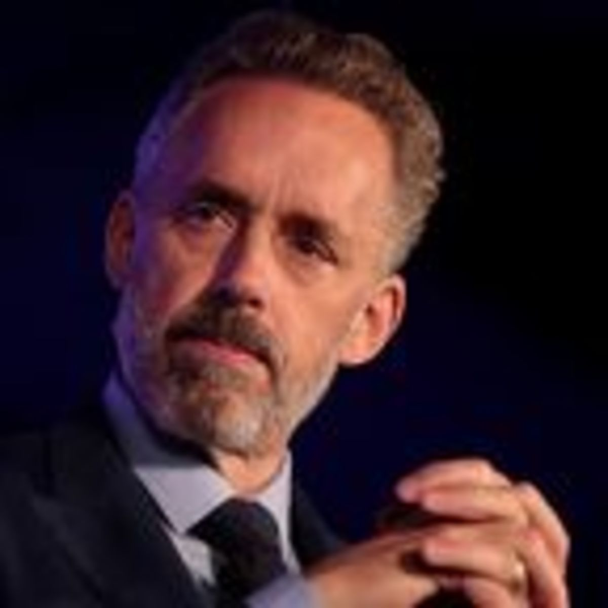 Jordan Peterson on Diversity, Inclusivity, and Equity | Psychology Today
