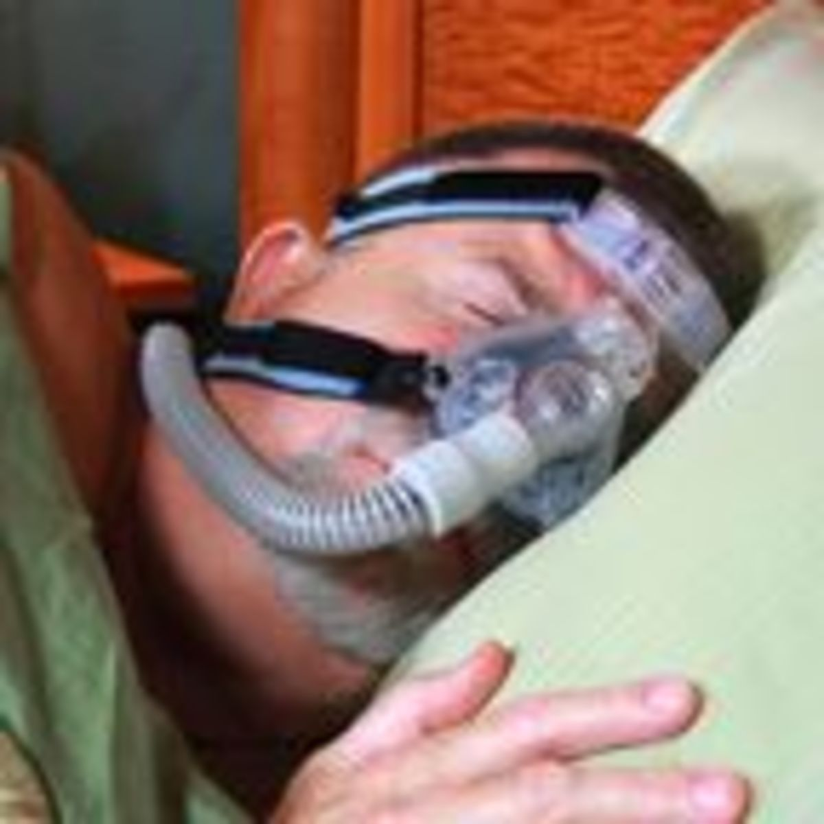 Why Hacking Your CPAP Is Not a Good Idea | Psychology Today