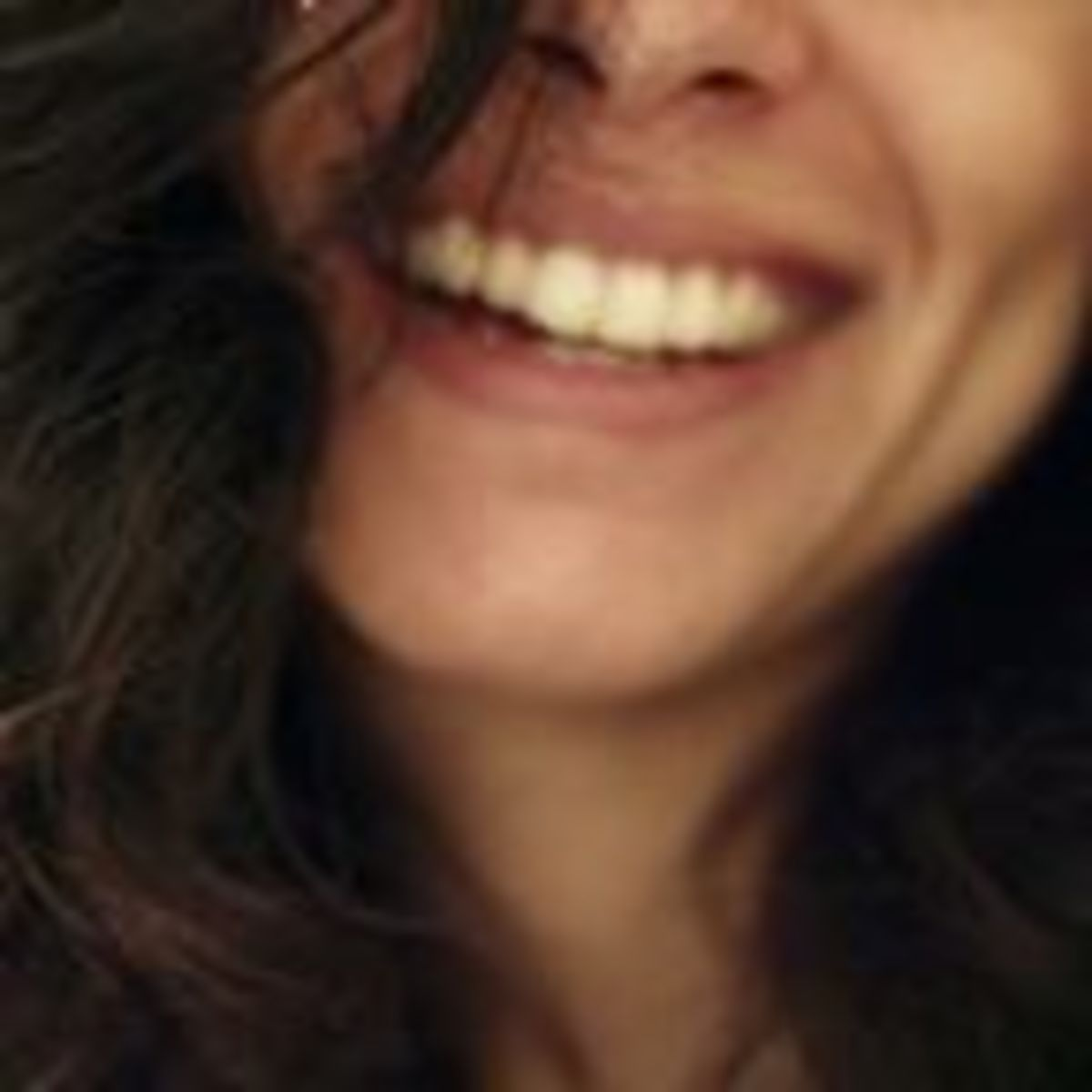 Why Do Some People Prefer Not to Smile? | Psychology Today