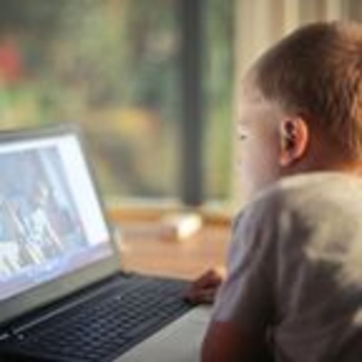 The Debate Continues Adhd Serious >> Does Excessive Screen Time Cause Adhd Psychology Today