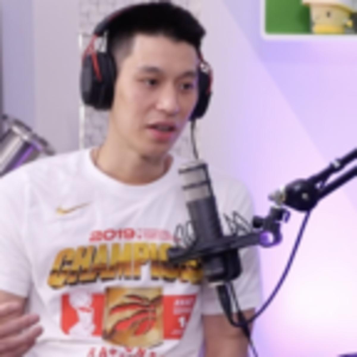 Jeremy Lin Is a Winner   Psychology Today