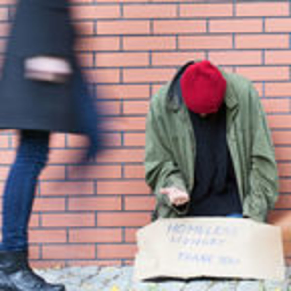 Isnt It Pity Real Problem With Special >> Do Not Pity Me Psychology Today