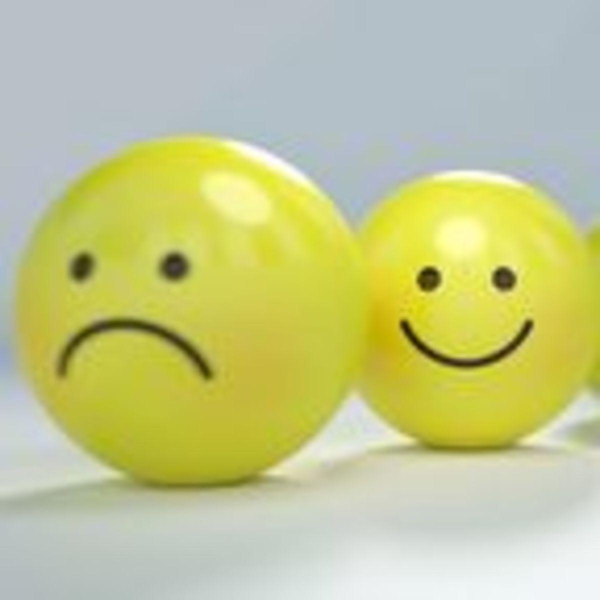 Four Ways to Improve Self-Esteem | Psychology Today Ireland