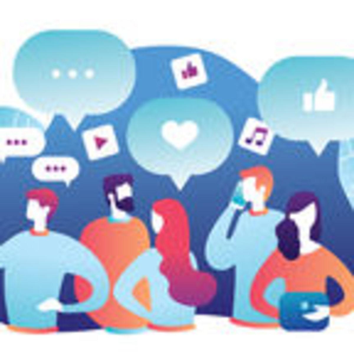 The Dark Side of Social Media Activism in Science
