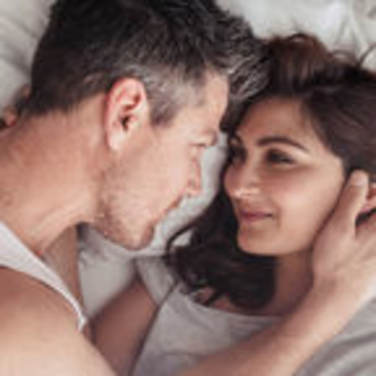 Real Reasons for Sex Before Marriage | Psychology Today
