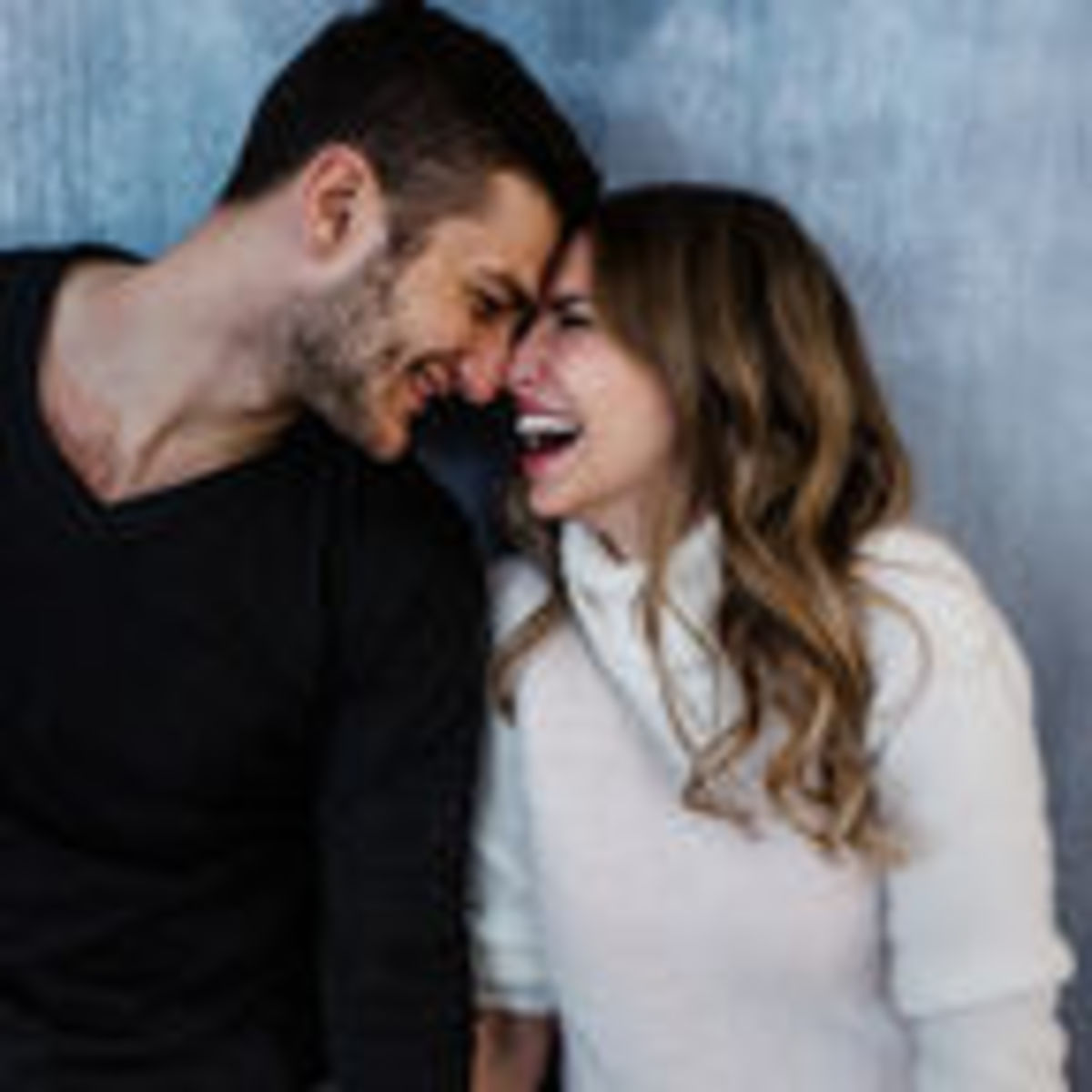 Make Them Love You by Taking (Not Giving) | Psychology Today