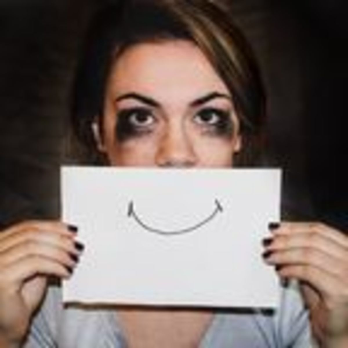 What Is Rejection Sensitive Dysphoria? | Psychology Today