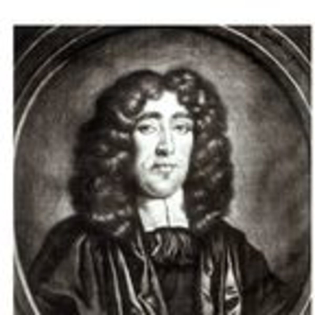 Before There Was Donald Trump, There Was Titus Oates