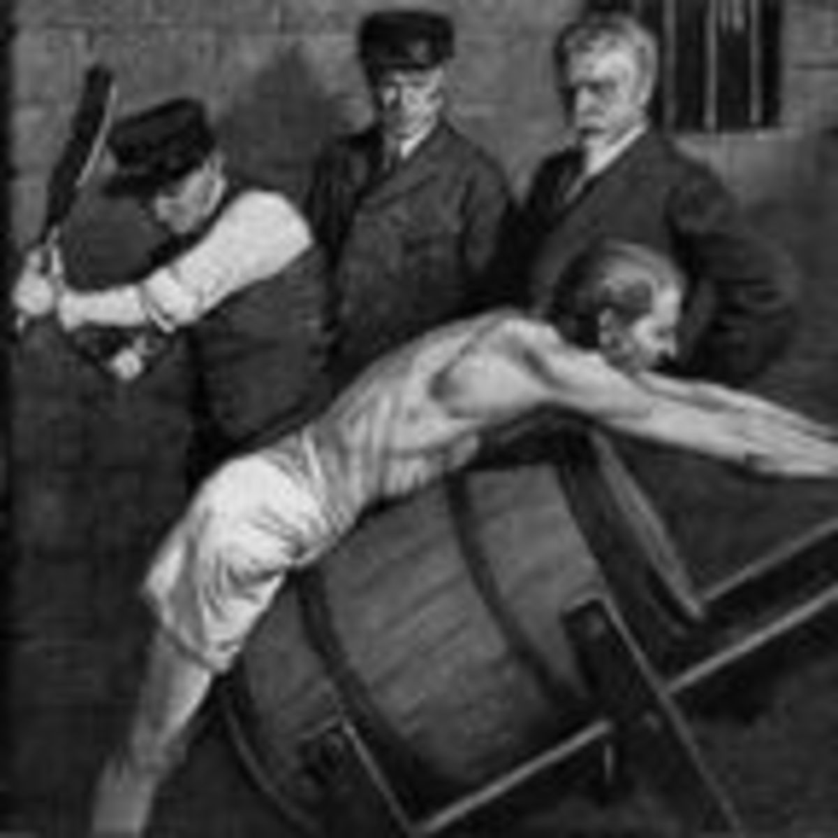 A Brief History of Punitive Justice | Psychology Today New Zealand
