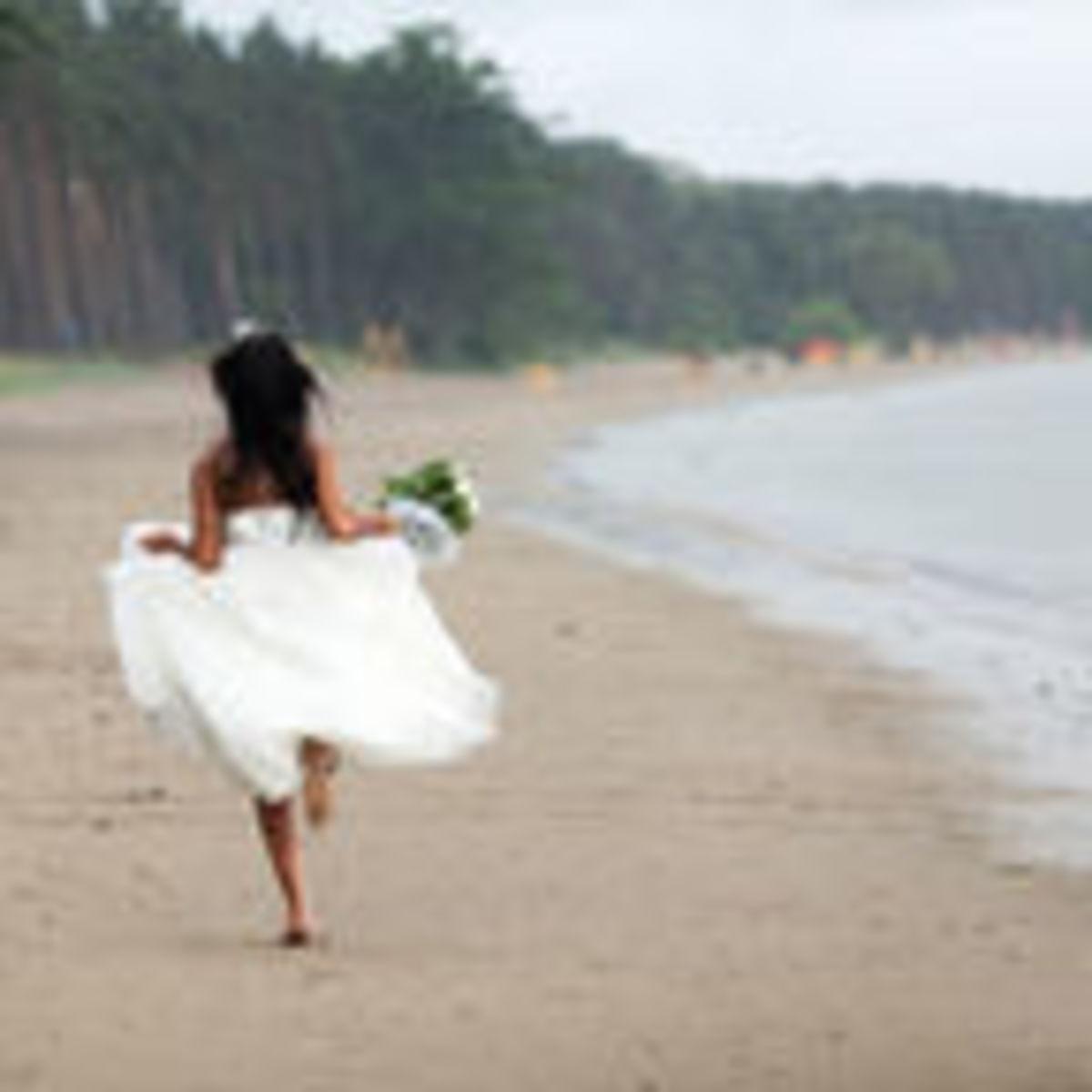 Norfolk, VA Singles Speed Dating Events   Eventbrite