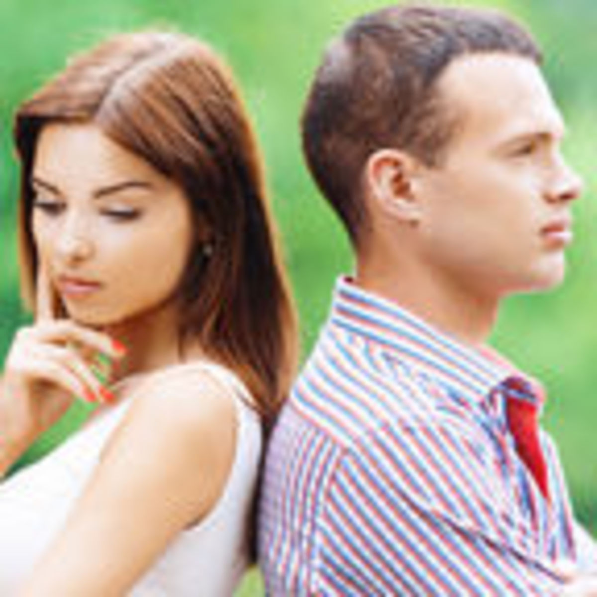 Women Need Love and Men Need Respect? | Psychology Today