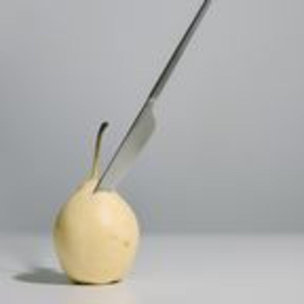 🌷 eating disorders ruin relationships