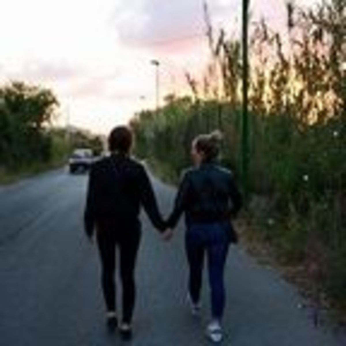 Where Are All the Bisexuals Hiding? | Psychology Today Ireland