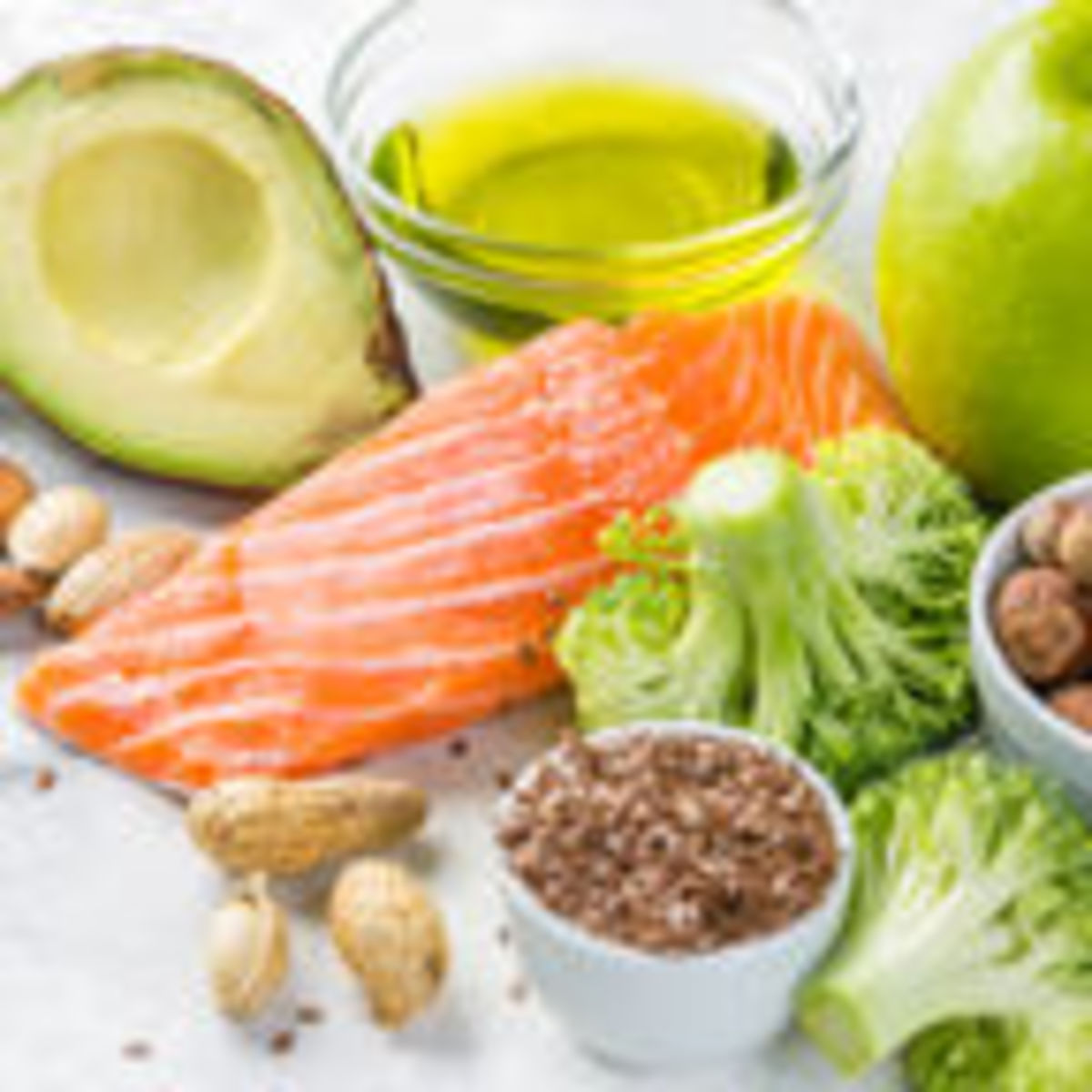 will the keto diet affect bipolar disorder?