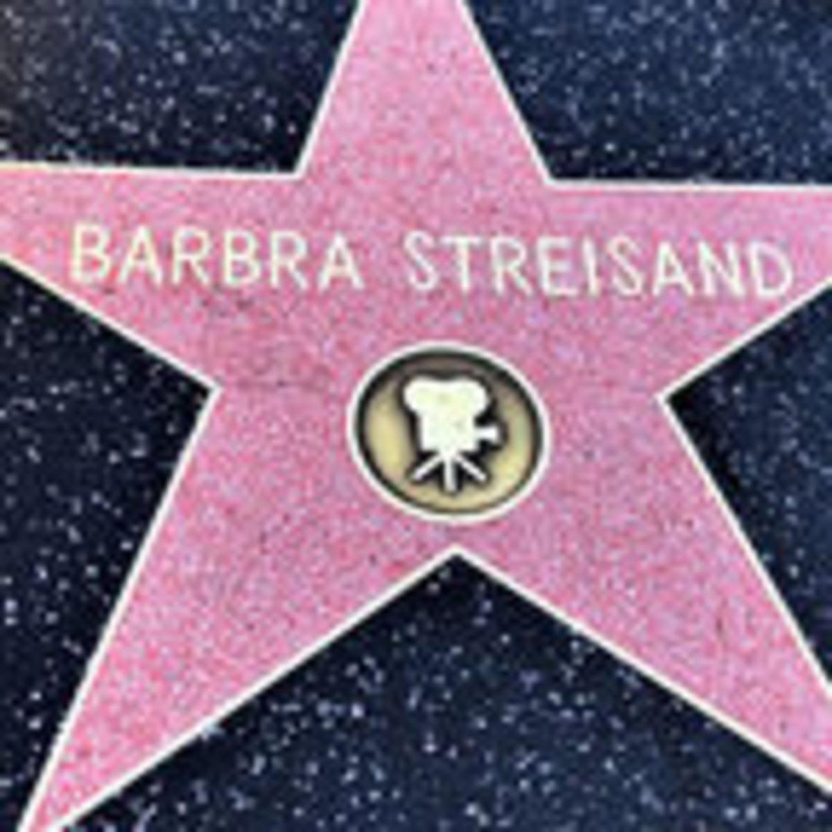 Understanding The Streisand Effect Psychology Today