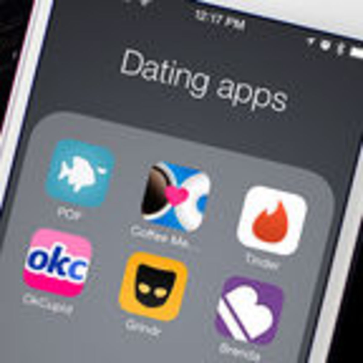 Dating apps move past their shaky start - The Irish Times