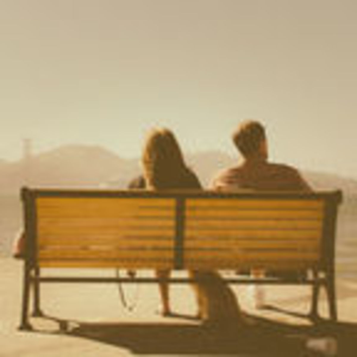 """The Word """"Should"""" May Hurt Both You and Your Relationship"""