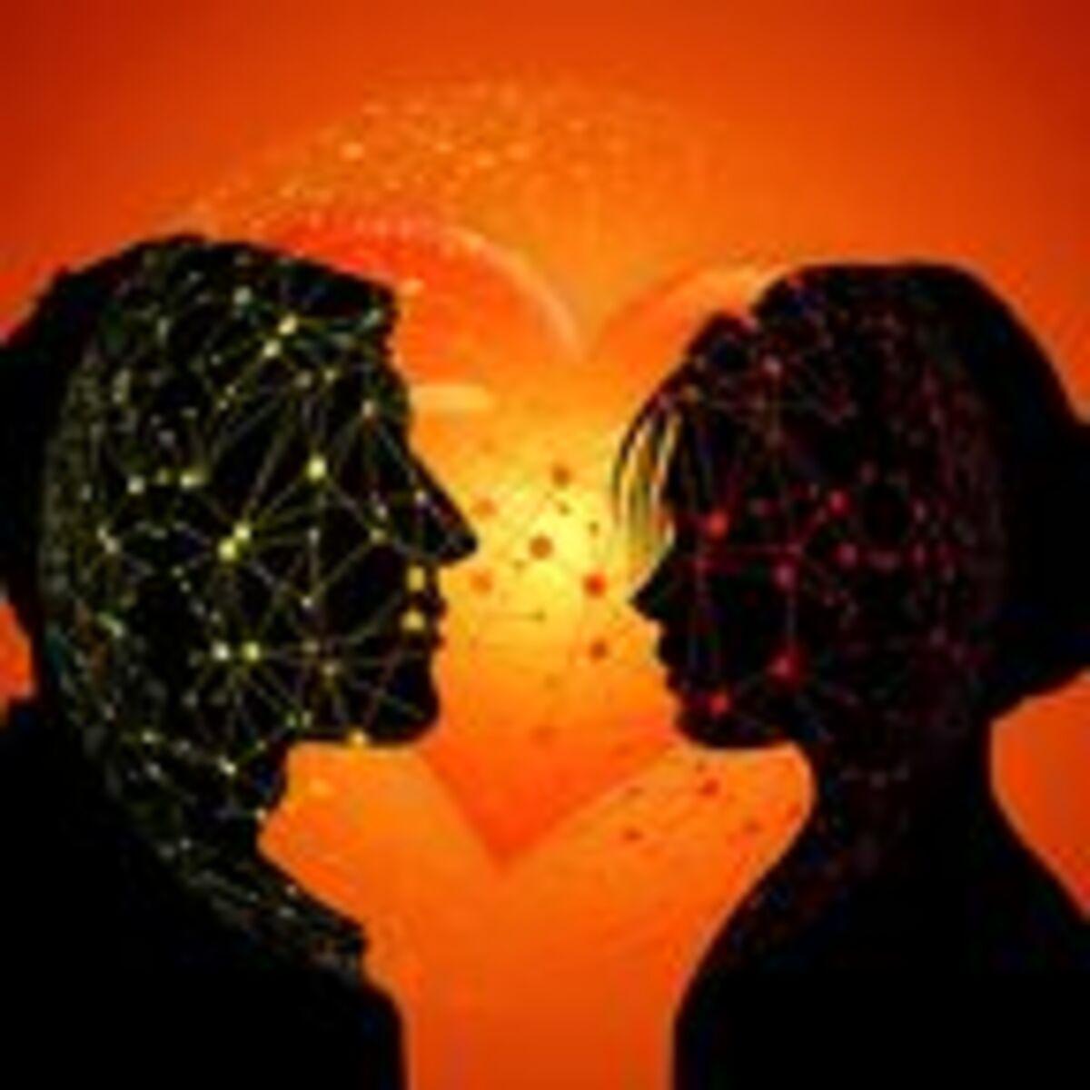 Speed dating swords - M.a.d. hook up