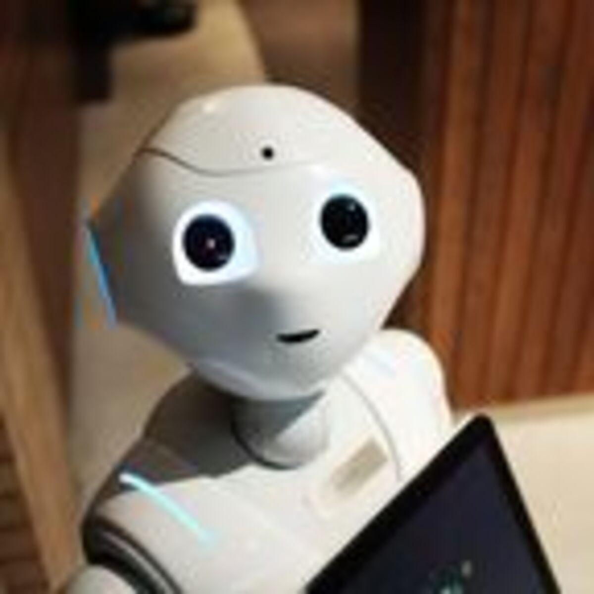 psychologytoday.com - Berit Brogaard D.M.Sci., Ph.D - The Dark Side of Artificial Intelligence