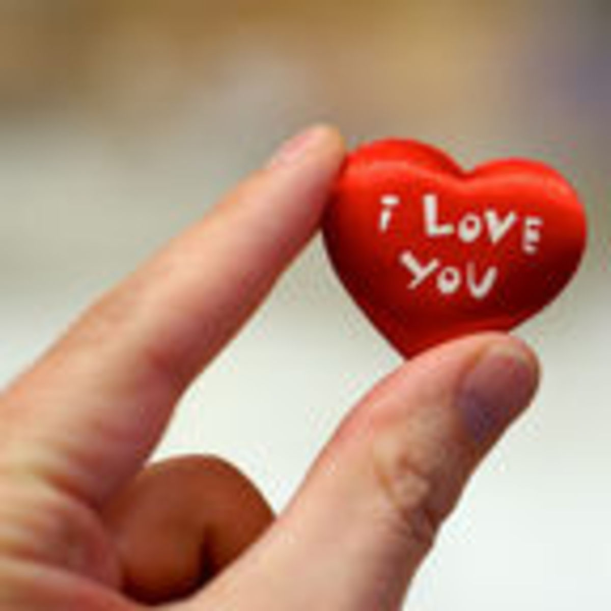"I Have Feelings for You,"" Its Eight Different Meanings 