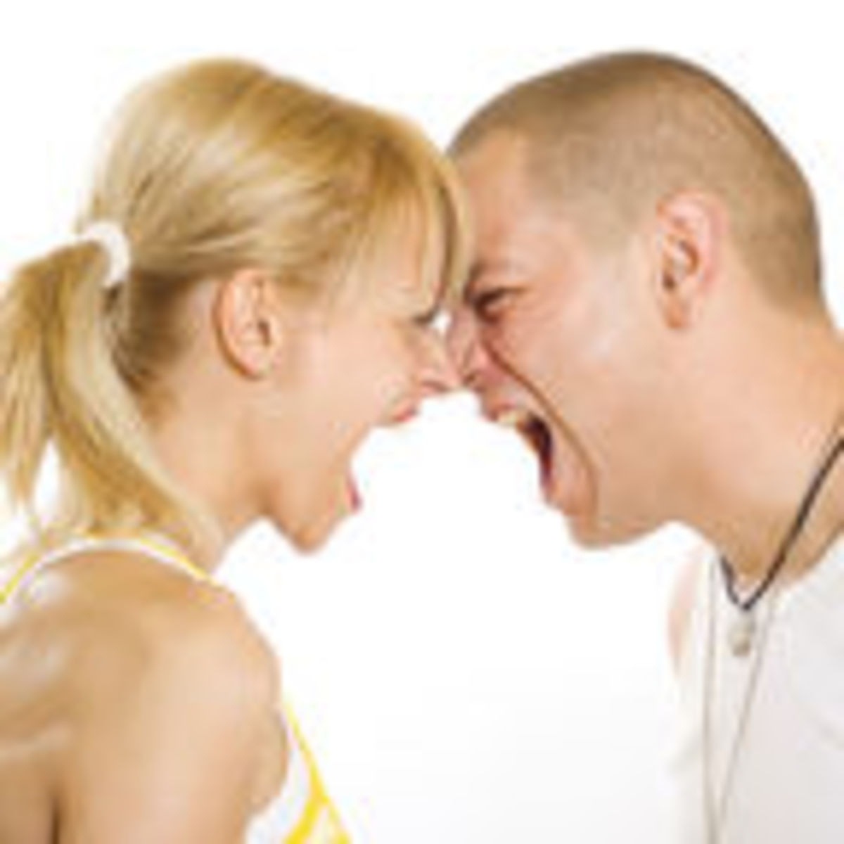 6 Steps for Dealing With Adult Sibling Rivalry | Psychology