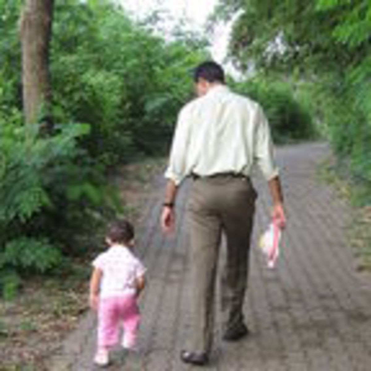 The Good Enough Parent Is the Best Parent | Psychology Today