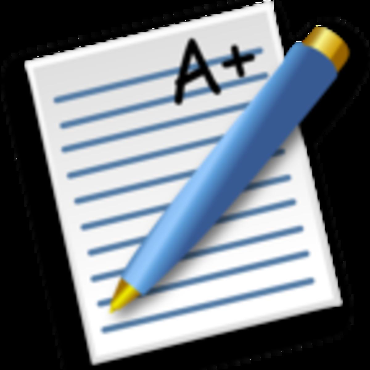 Academic Procrastination And Academic Achievement