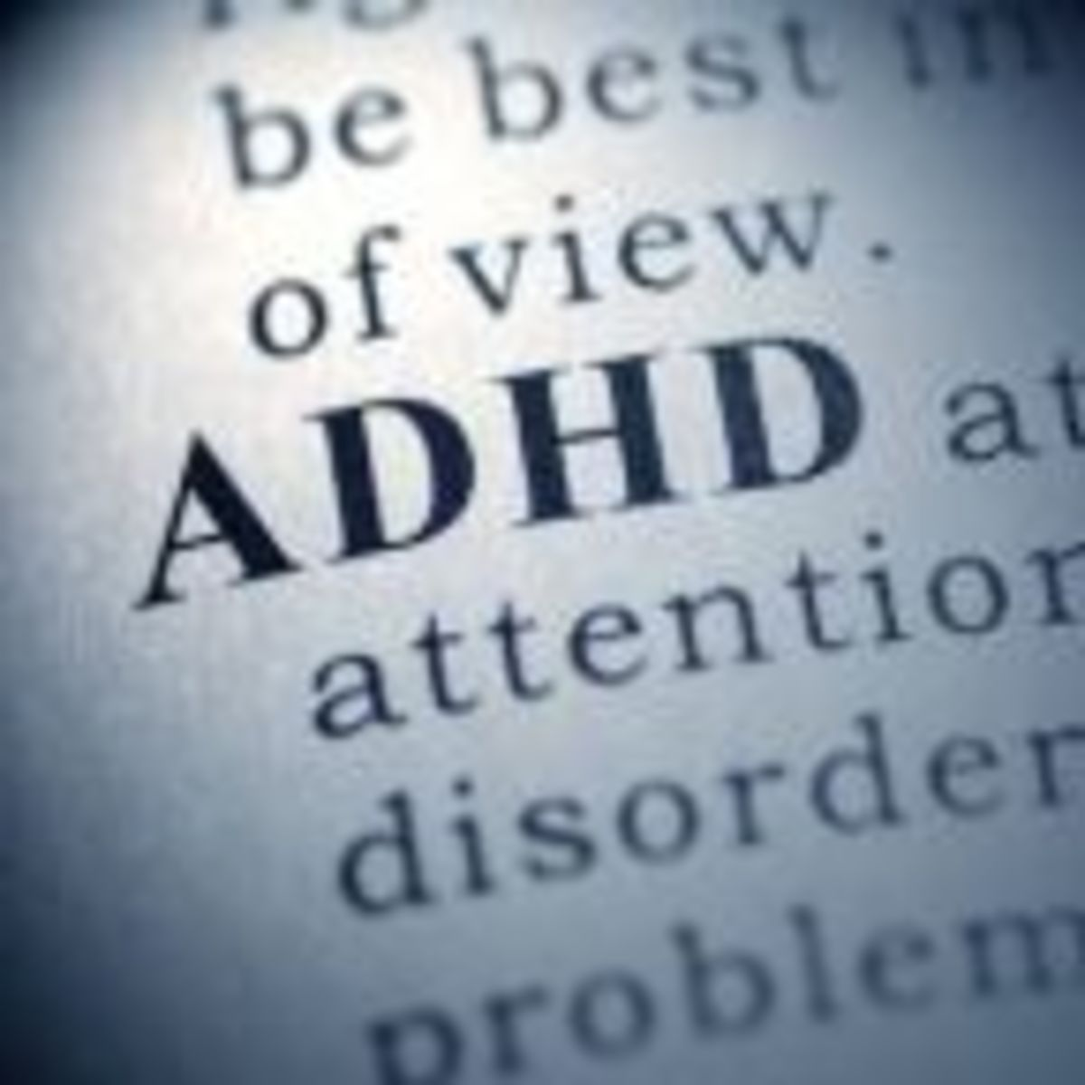 Reduce ADHD Symptoms Naturally With These Five Steps | Psychology Today